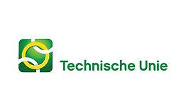 logo-Technische-Unie.jpg