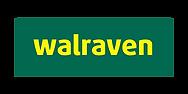 merken-logo-walraven.png