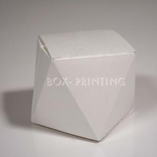 boxprinting1.jpg