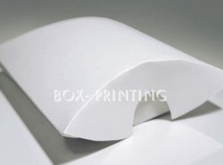 boxprinting18.jpg