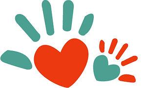 love_a_charity.jpg