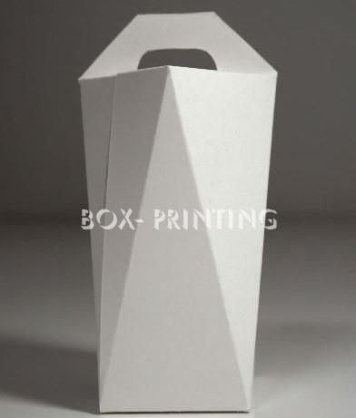 boxprinting14.jpg
