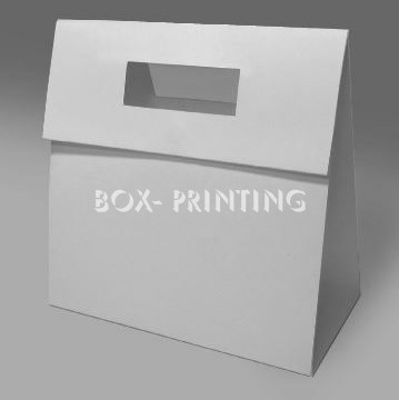 boxprinting13.jpg