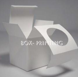 boxprinting16.jpg