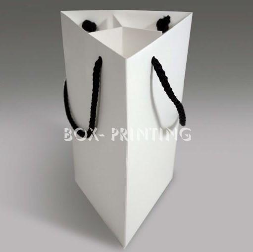 boxprinting11.jpg