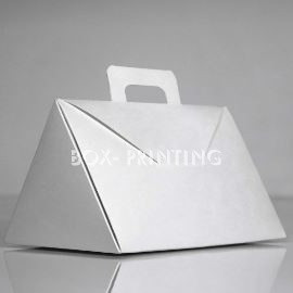 boxprinting29.jpg