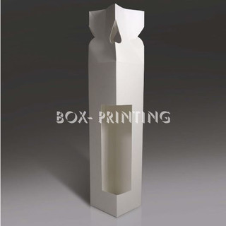 boxprinting26.jpg