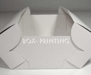boxprinting23.jpg
