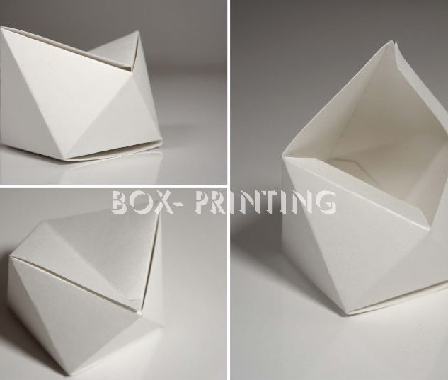 boxprinting20.jpg