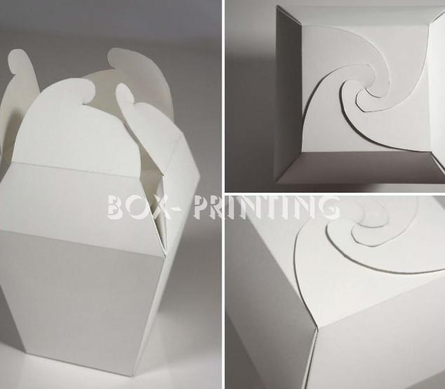 boxprinting27.jpg