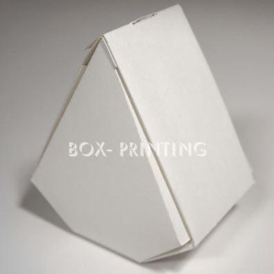 boxprinting24.jpg