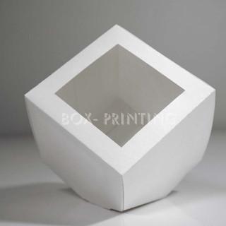boxprinting3.jpg