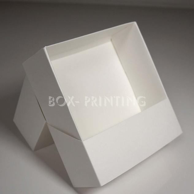boxprinting4.jpg