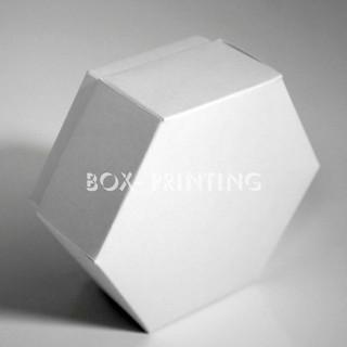 boxprinting9.jpg