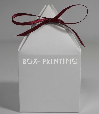 boxprinting22.jpg