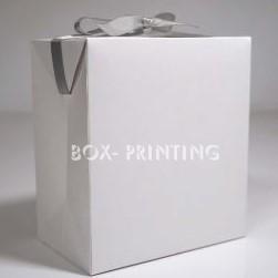 boxprinting12.jpg