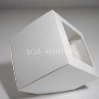 boxprinting2.jpg