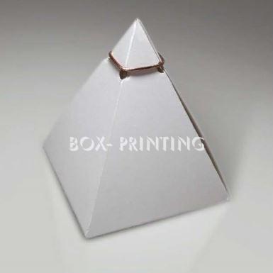 boxprinting21.jpg