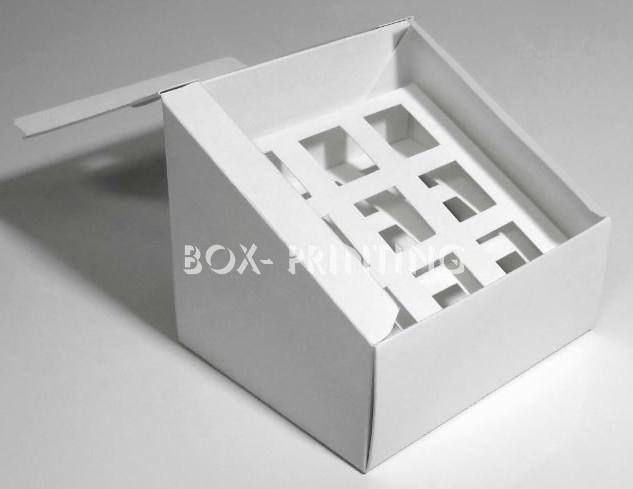 boxprinting32.jpg