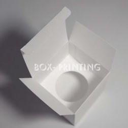 boxprinting10.jpg