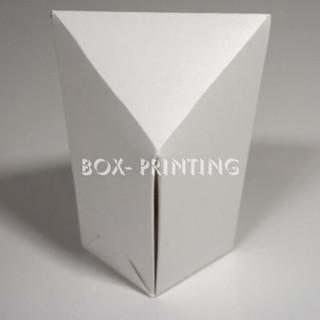 boxprinting19.jpg