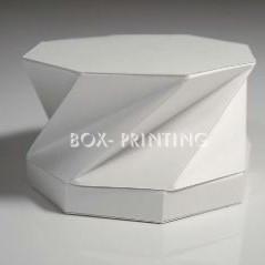 boxprinting25.jpg