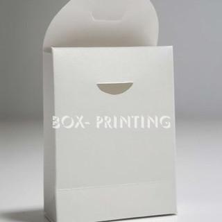boxprinting28.jpg