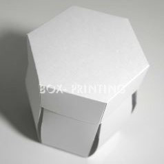 boxprinting31.jpg
