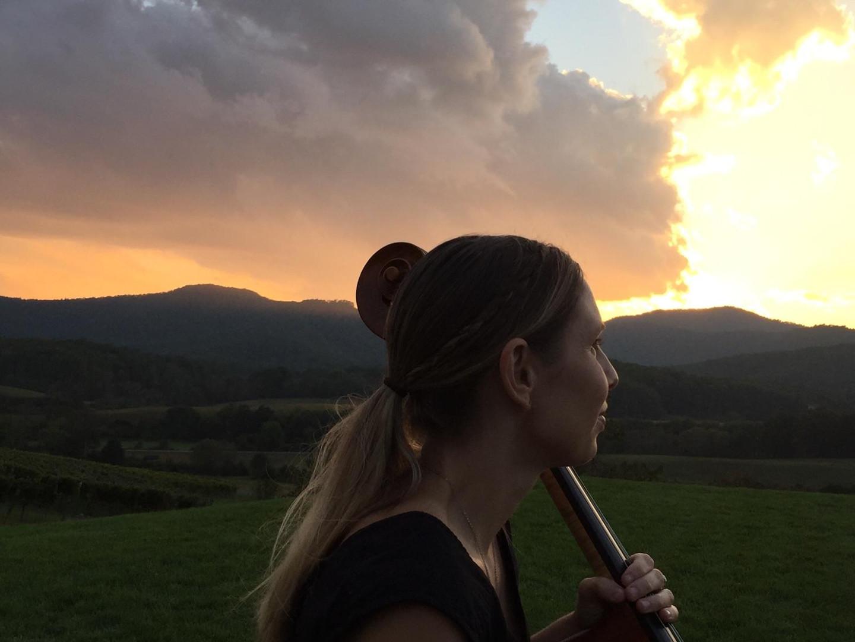Sunset _ Pippin.jpg