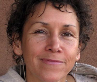 Agnes Chavez - Digital Art and Light