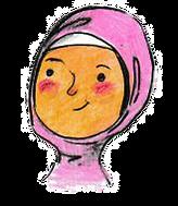 kid_MuslimGirl_flip_edited_edited.png