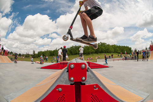 skateboardpark.png