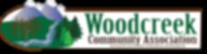 woodcreeklogo.png
