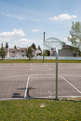 basketball-court.png