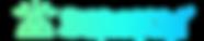 Stackin Logo_Horizontal.png