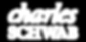 220px-Charles_Schwab_Corporation_logo.sv
