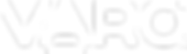 Varo_logo_gradient_V2_06-2017.png
