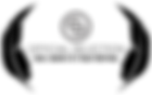 SFFF2016_laurel_op1-1024x642_edited.png