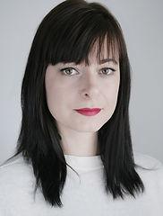 Fanny Kellerman