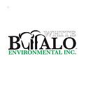 White Buffalo Environmental