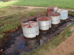 oil battery spill.jpg