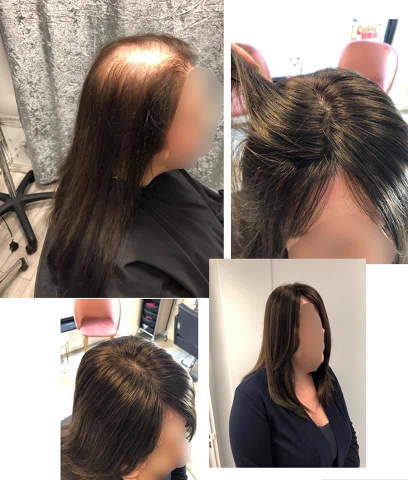 hair mesh integration pics.jpg