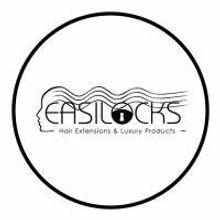 EASILOCKS LOGO.jpg
