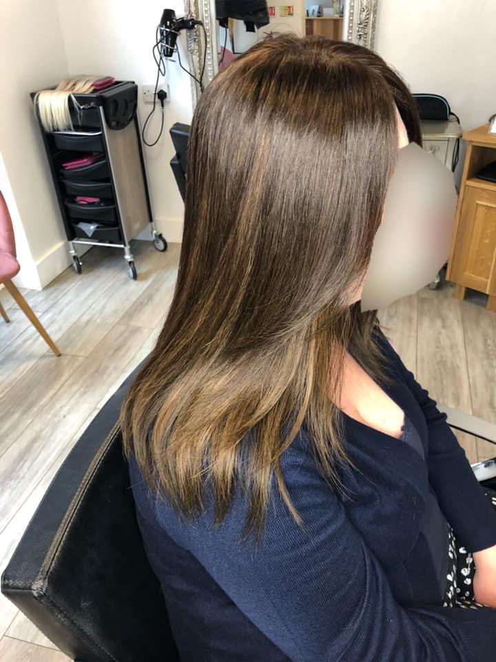 hair mesh integration pics 3.jpg