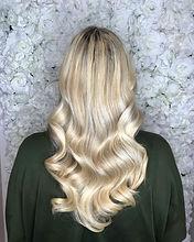 Hair Extensions Model.jpg