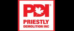 PDI Logo 2.png