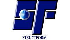 structform.png