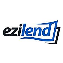 EZILEND.jpg