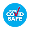 COVID_Safe[8122].png