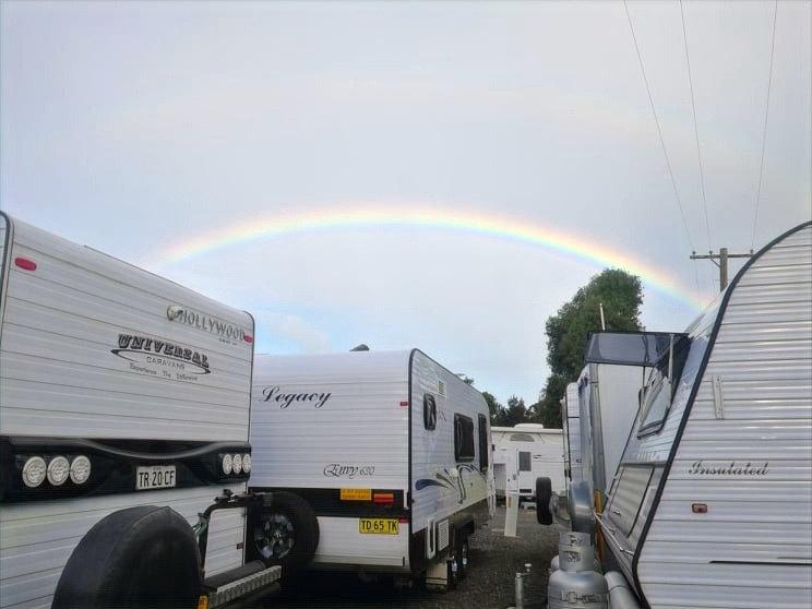 rainbow%20vans%5B4635%5D_edited.jpg